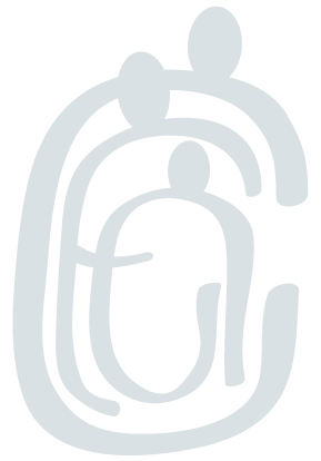 CFA-Logo-Watermark