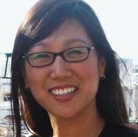 Christina Hyon-Wynn