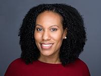 Jennifer Reynolds, LCSW